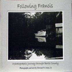 Following Francis